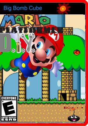File:Marioplatformerdiyenglishbox.png