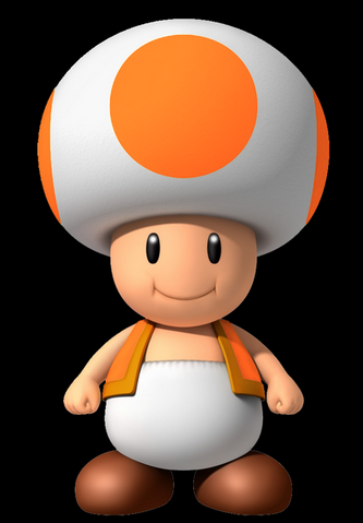 File:Orange Toad for sttsg.png