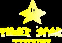 PowerStar-0