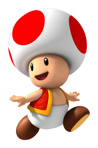 File:ToadRed.png