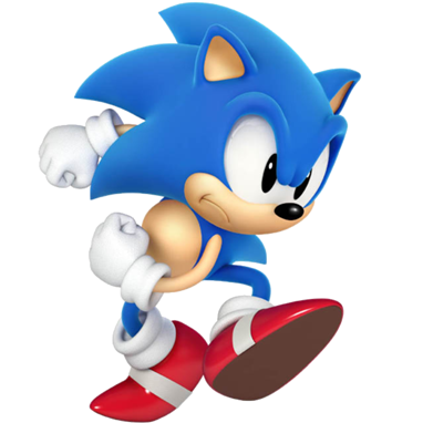 File:382px-Sonic-Generations-Artwork-1.png