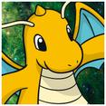 DragoniteEquinox