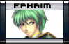 Ephaim