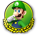 File:MK3DS Luigi icon.png