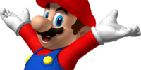 Fantendo Smash Bros. 3D