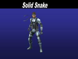 Snakeo