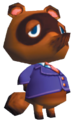 File:Tomnook.png