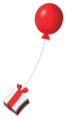 File:67px-Balloon.png
