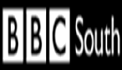 File:BBC South.png
