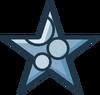 BubbleStar