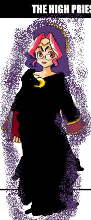 File:Dark Priestess.png