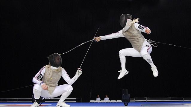 File:Fencing excel.jpg