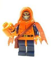 Hobgoblin (Lego Batman 3)