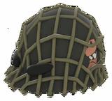 Lumbricus Lid Helmet