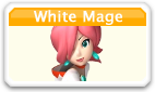 MSM- White Mage Icon