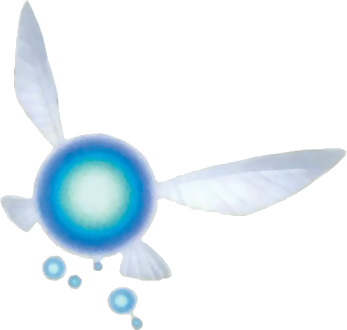 File:Navi Artwork.png