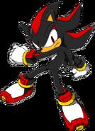 ShadowSAY