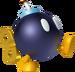 496px-Bob-ombMK8