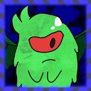BotF REDUX Icon Fandro