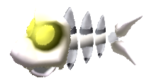 Fishbone.