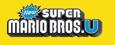 GameStyle NewSuperMarioBrosU