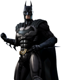Injustice-gods-among-us-batman-render