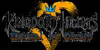 Kingdom Hearts: Denial in Oasis