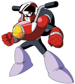 File:Nitro Man.jpg