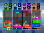 Tetris-party battle-royale ss490