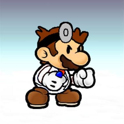File:Dr Paper Mario.jpg