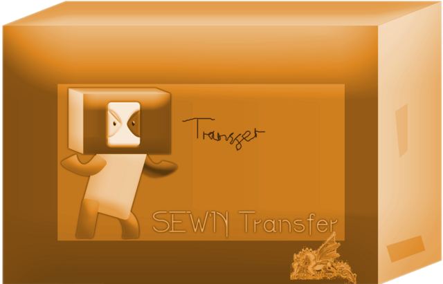 File:Gold SEW'N Transfer.png