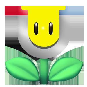 File:Magnet Flower SMW3D.png