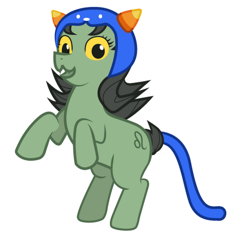 File:Nepetapony.png