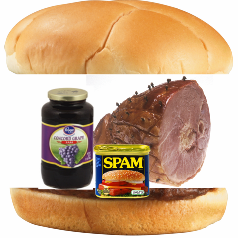 File:Sam's spam ham jam sammich.png
