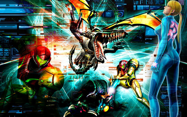 File:Metroid wallpaper by tauro15-d3c2gss.jpg