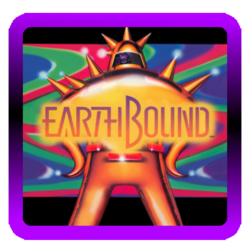 V2App Earthbound