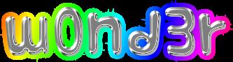 File:Wonder-Logo.png