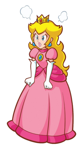 File:100px-Spp-peach8.png
