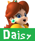 File:Daisymkr.png