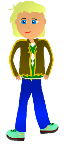 File:Kyle Thundes.png