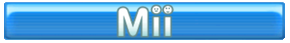 File:MSM- Mii Icon.png
