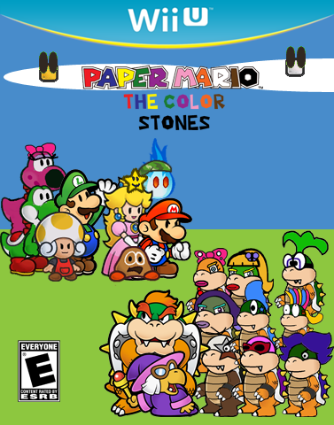 File:Pmboxart.png