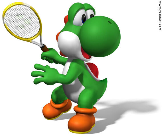 File:20091125163131!Yoshi Mario Power Tennis.jpg