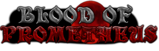 BloodOfPromethusLogo