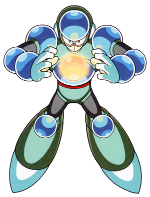 File:Crystal Man.png