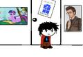 Thumbnail for version as of 13:40, November 18, 2011