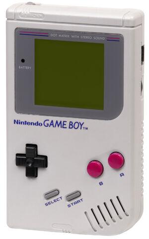 File:Gameboy.jpg