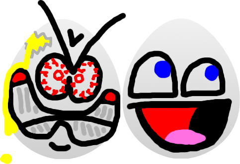 File:MQM Eggs 2 and 3.png