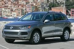 File:Volkswagen Touareg.jpg