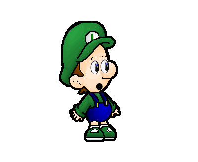 File:Baby Weegee.png